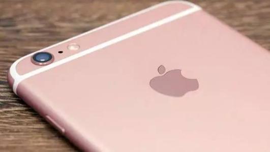 苹果概念股又集体飙升,瑞声科技大涨逾12%