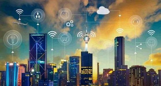 边缘计算板块持续火热,网宿科技4日飙涨逾41%