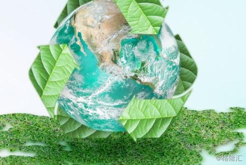 易成新能:市值仅37亿却用57亿收购开封炭素,玩的是哪一出?