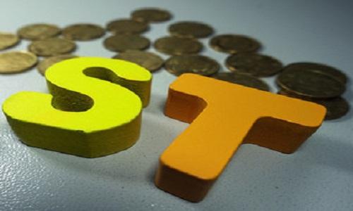 """ST板块自2月份以来涨逾53%,今年""""突发性ST""""频发"""