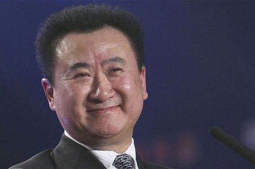 20年后,王健林重返中国足坛,背后有何深意?