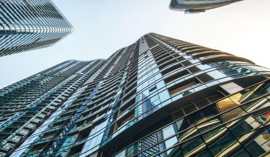 力高集团(1622.HK)50亿品牌价值助力深耕房地产,布局未来多元化