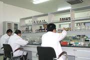 老牌药企厚积薄发,在研重磅产品助力李氏大药厂(0950.HK)迎二次腾飞