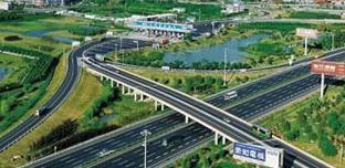 山东国信(1697.HK): 发力主动管理型产品 攻守兼备的低估价值股