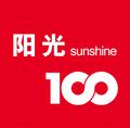 阳光100中国(02608.HK):加快土储去化,持续改善财务状况、支持转型发展