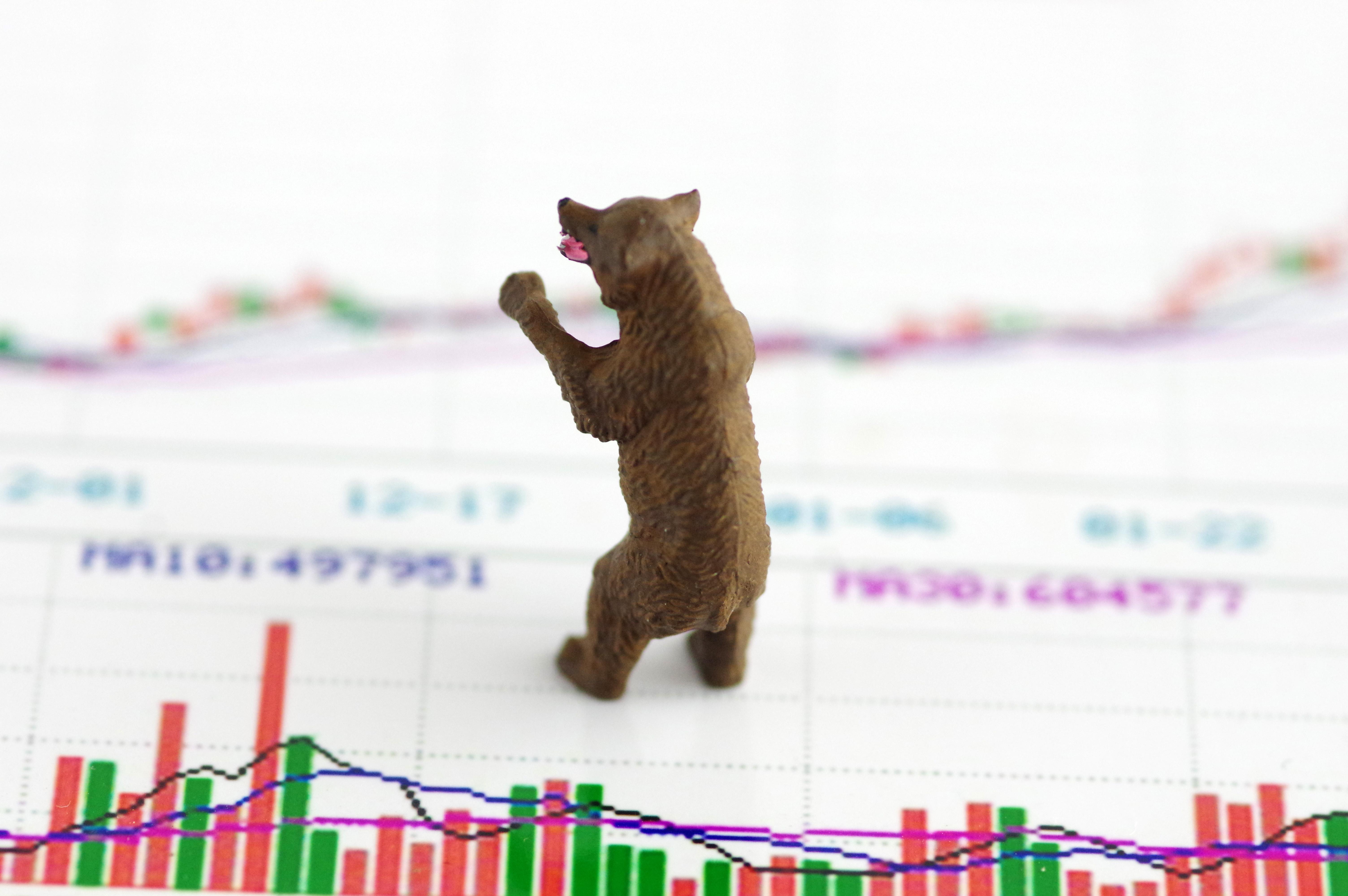 多家上市公司频现商誉减值雷,富临精工(300432.SZ)大跌10.05%