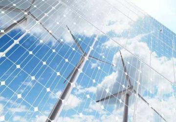 """又一家""""協鑫系""""企業即將上市,協鑫智慧能源價值幾何?"""