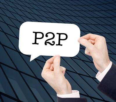 P2P子公司爆雷,美都能源(600175.SH)计提减值准备逾6亿