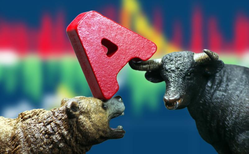 宝馨科技(002514.SZ):控股股东将易主海南国资,股价一度涨停