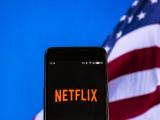 Netflix Q3电话会议划重点!