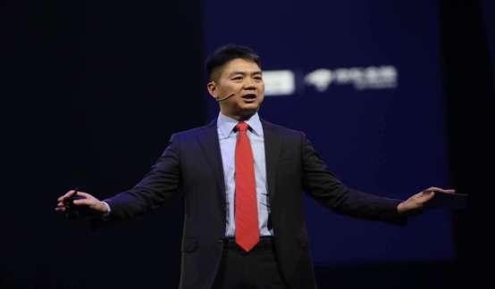 早报 | TVB曝光17名被约谈艺人名单 ;刘强东律师回应和解言论;雷军:创办小米时隐姓埋名一年半