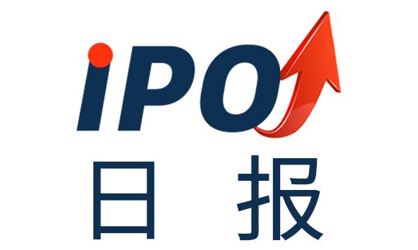 IPO日报 | 香港环卫龙头庄臣拟在港上市; 阿里领投印度电商巨头BigBasket完成1.5亿美元融资