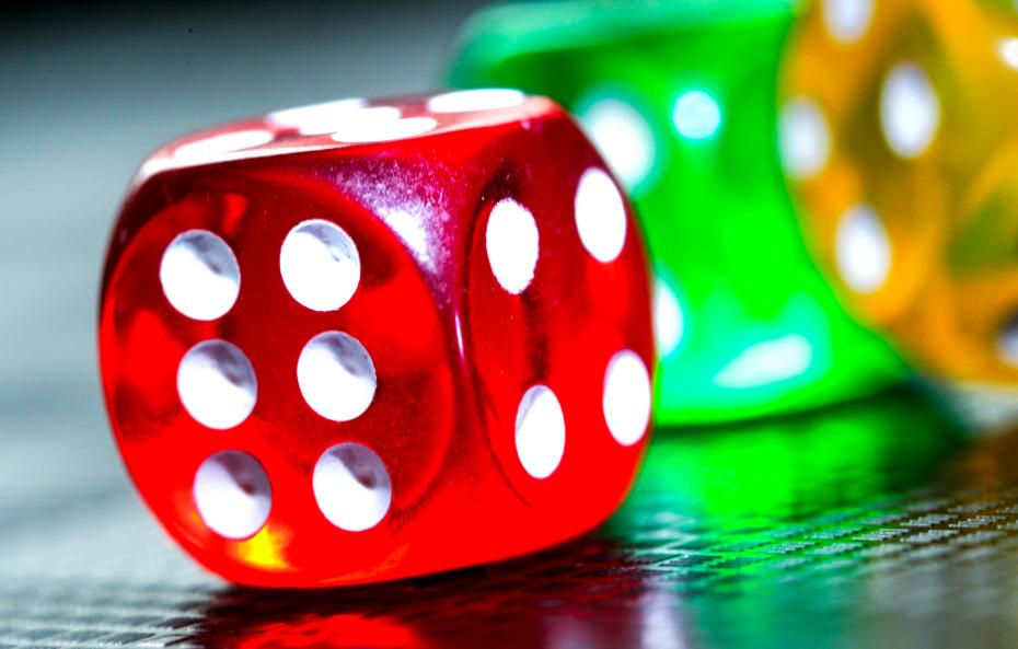 资本市场的魔鬼:对赌协议