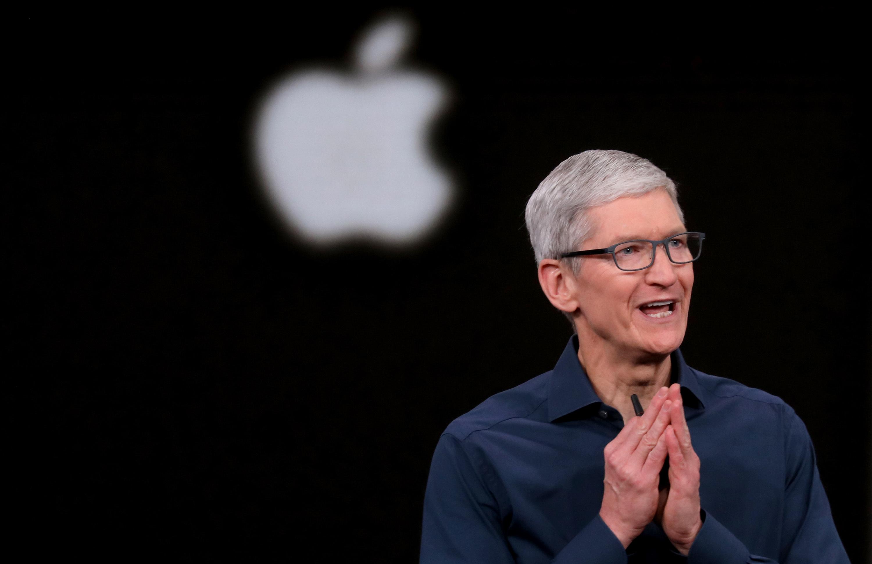 早报 | 欧盟结束对美国公民免签;MAC就中国地图事件道歉;高通向苹果索赔3100万美元;摩拜关闭国际业务