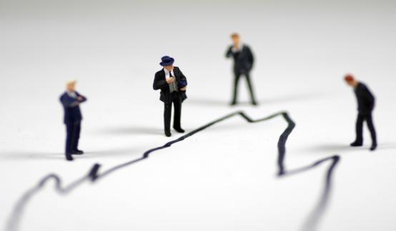 NABE:超过四分之三的经济学?#20197;?#35745;美国将在2021年底步入经济衰退