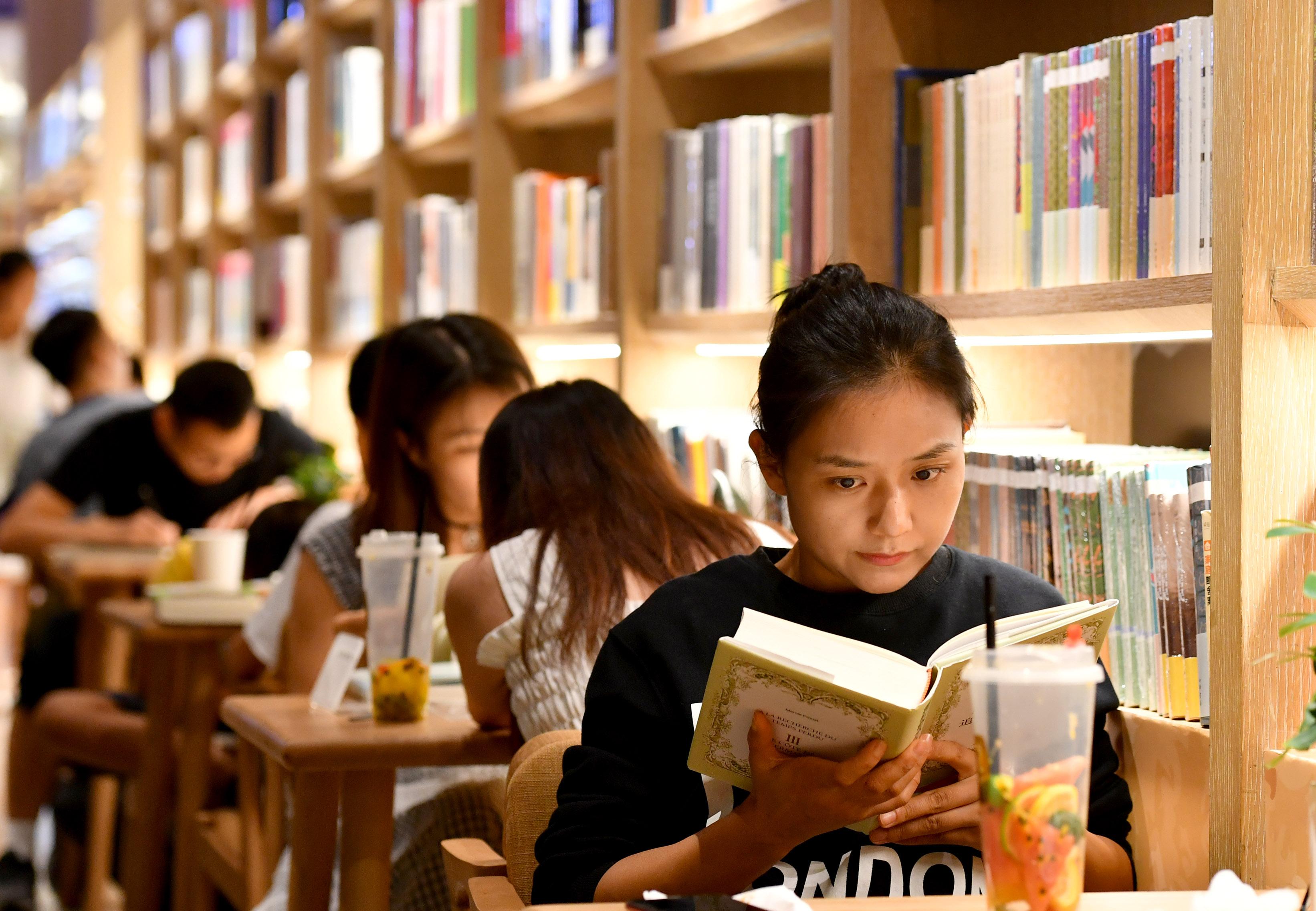 辰林教育:4年盈利翻倍的老牌正规民办教育机构