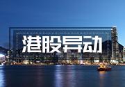 翰森制药(3692.HK)首日上市一度涨48% 市值逼近1200亿