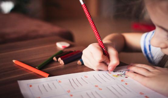 当学前教育资本化遇上政策强监管,如何寻找一个平衡?
