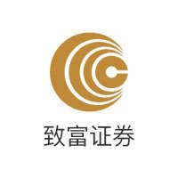 新股速递:信义能源(3868.HK)