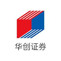 """远东宏信(3360.HK):医疗租赁龙头,""""金融+产业""""优势尽显,首予""""强推""""评级,目标价10.21港元"""