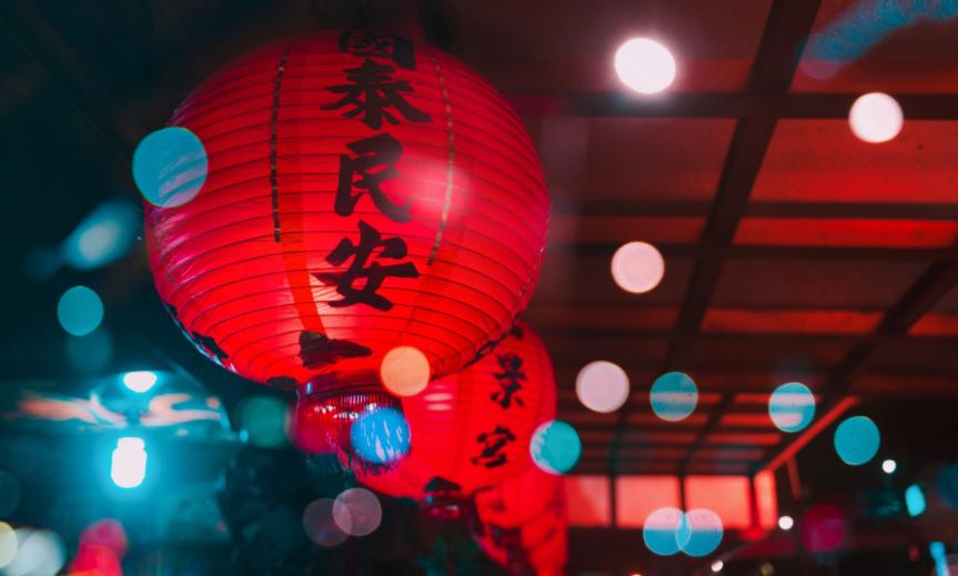 2019春节消费数据出炉,带来哪些新变化?