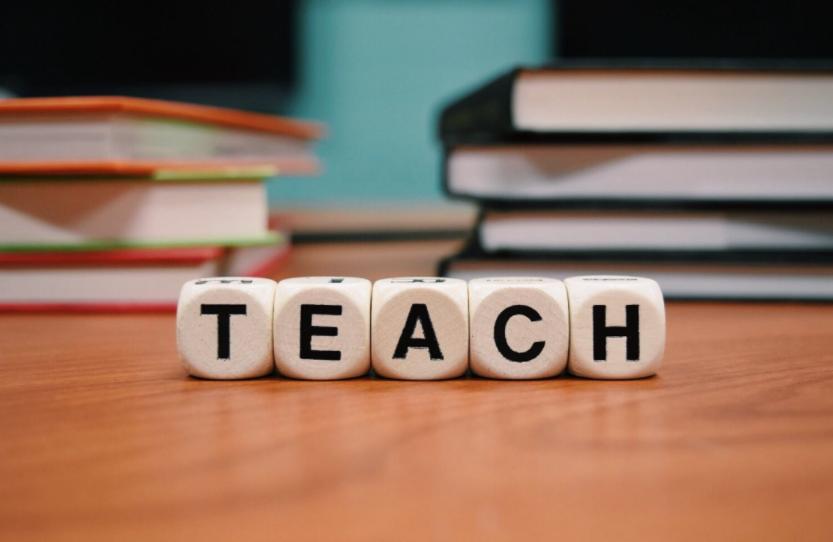 职业教育春天将至,哪些个股将会受益?