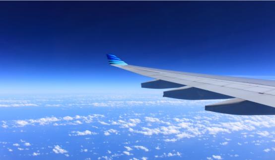 【业绩速递】国泰航空(00293.HK):结束两年连亏,盈利超预期赚23.45亿港元