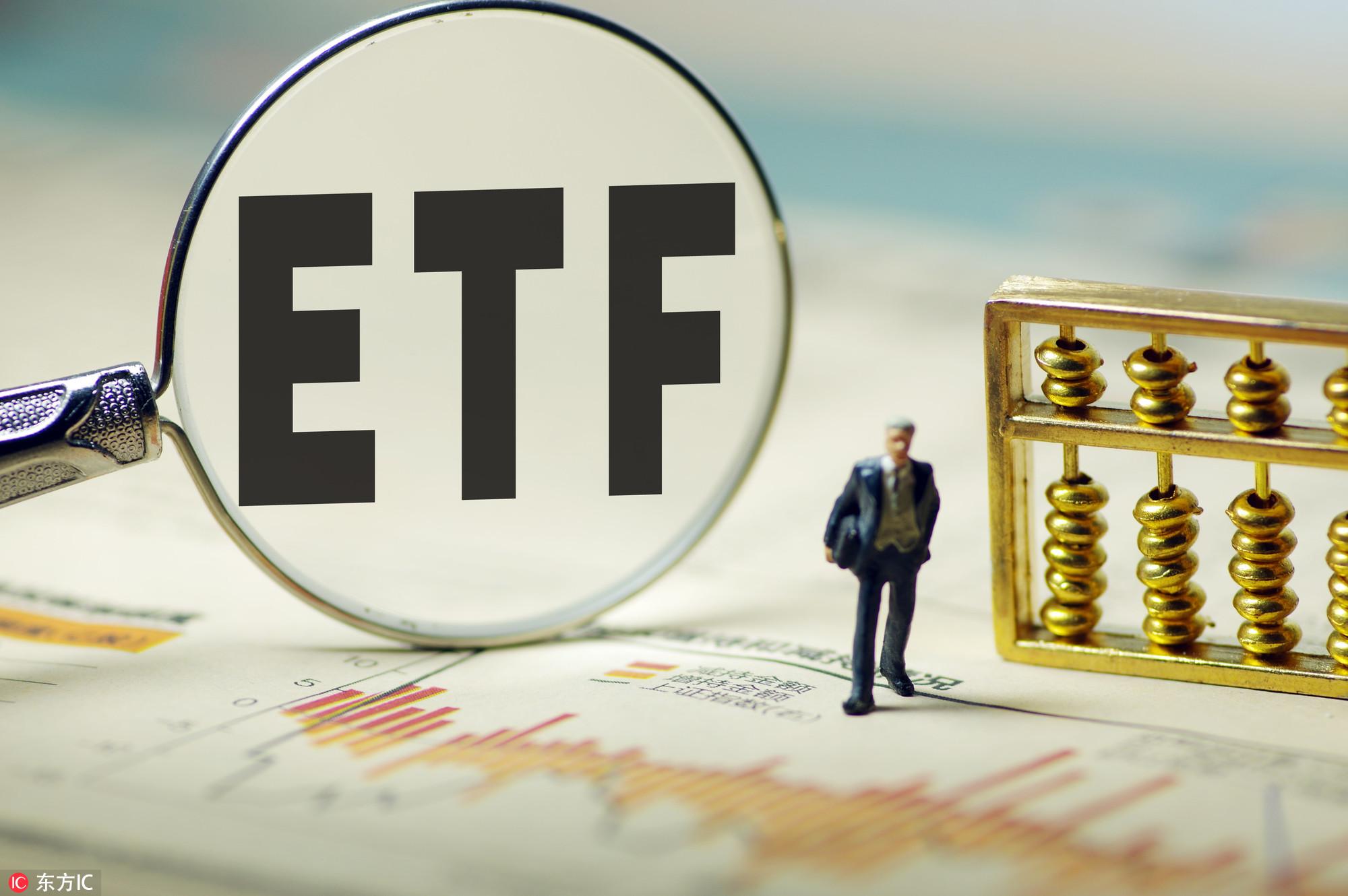 50ETF期权市场这一个月:行权日已至,上亿资金灰飞烟灭