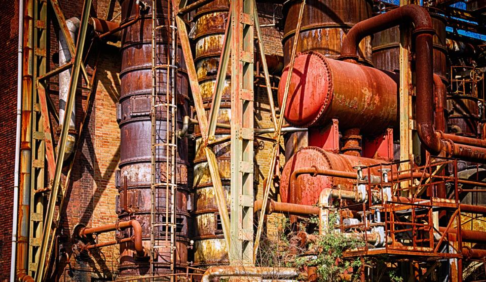 尿素价格水涨船高,行业中是否还有投资机会?