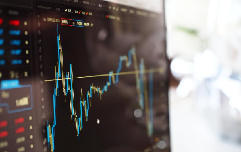 市场环境转暖,多个券商喜提一季度开门红