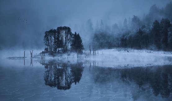再读:华为的冬天