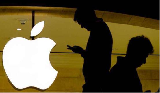 重组领导层,能拯救苹果的销量吗?