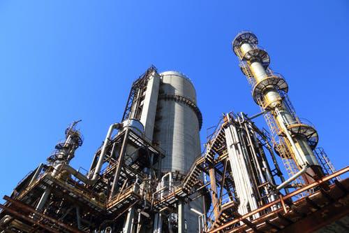 """""""三桶油""""的联手:国家石油天然气管道公司要出世了?"""
