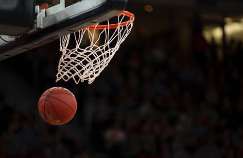 """腾讯不再""""一家独大""""?阿里巴巴与NBA宣布达成战略合作"""