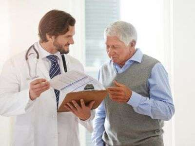联合医务(0722.HK)战略合作或开启新一轮医疗产业革命