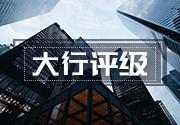 大摩:相信舜宇光学(2382.HK)未来15天股价将会下跌