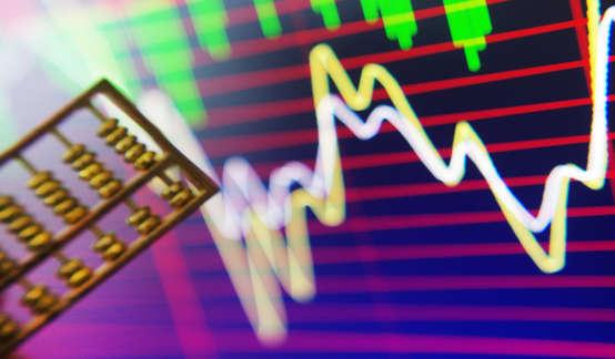 港股午评:恒指低开震荡跌0.52% 新股翰森制药(3692.HK)大涨25%