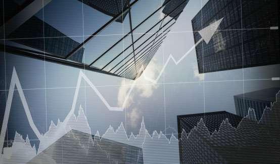 内险股小幅高开 四大上市险企前5月保费收入合计近万亿元