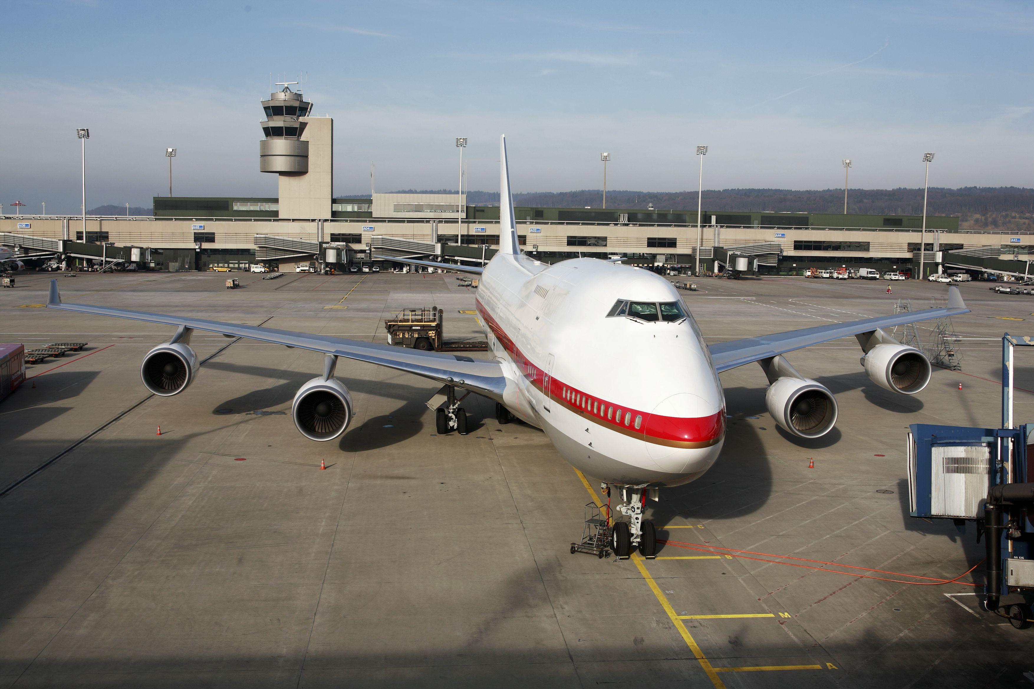 埃塞俄比亚航空波音737 MAX 8坠毁 周一盘前波音公司股价下跌9%