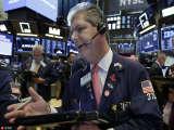 高盛集团、美国银行财报超过预期 带动股市创新高