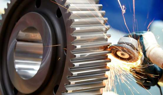 美国钢铁成关税大赢家 游说支出大增