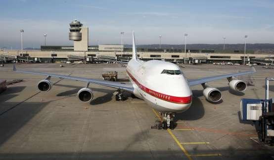 波音自动飞行系统安全性成疑 遭监管部门延迟生产
