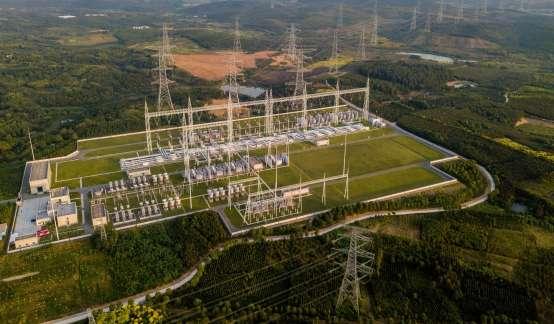 通用电气低利润订单获市场份额 积压920亿订单