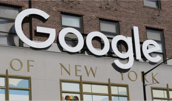 谷歌再投130亿建数据中心