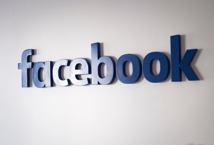 脸书因新西兰恐袭事件被轰监管不足,股价连续暴跌