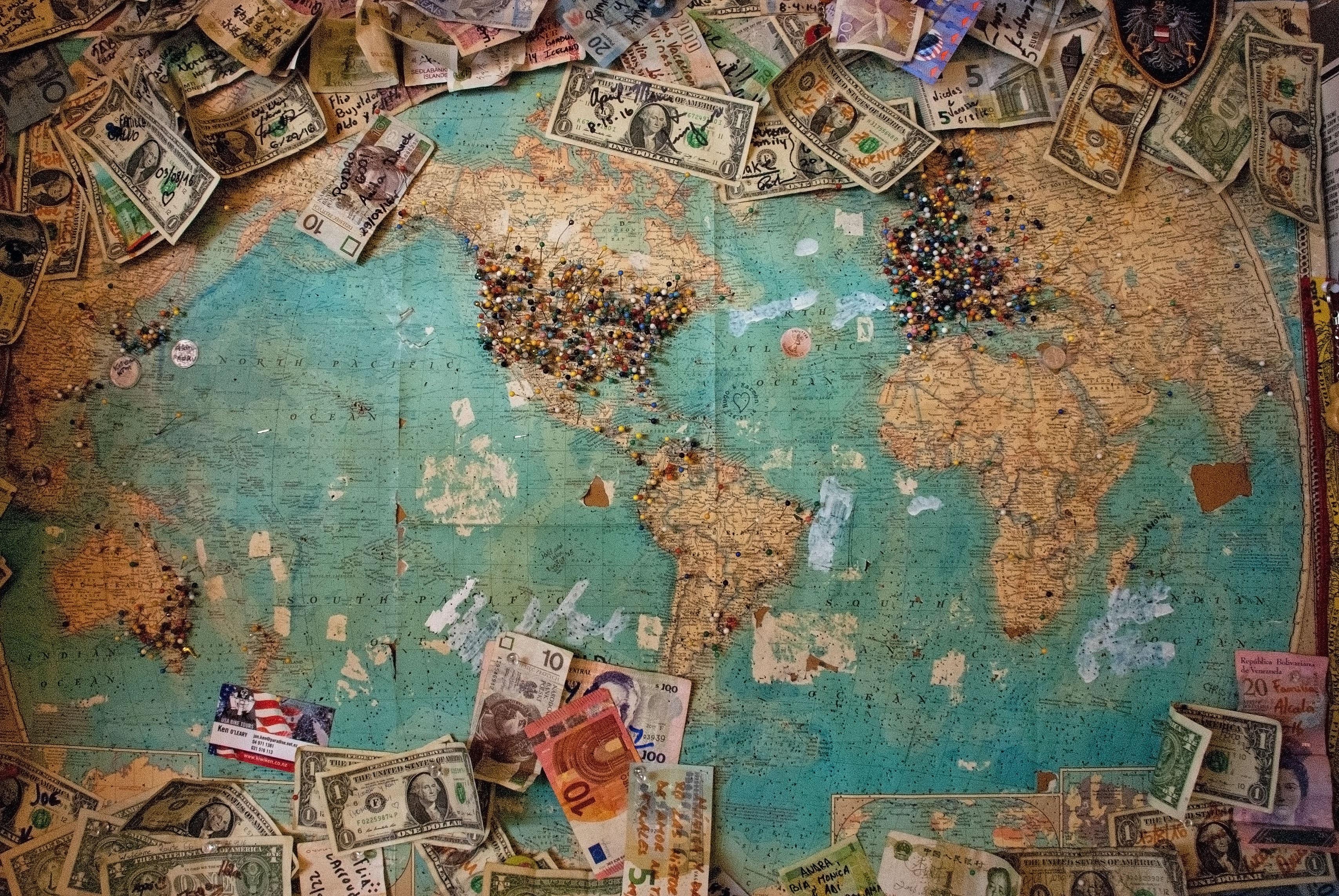 无惧脱欧:英国广告出口销售额增18% 美国为最大的买家