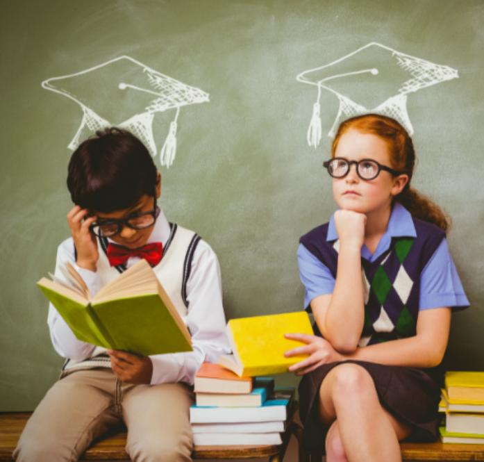 英语流利说首份财报后仍跌逾16%,AI教育发展长路漫漫