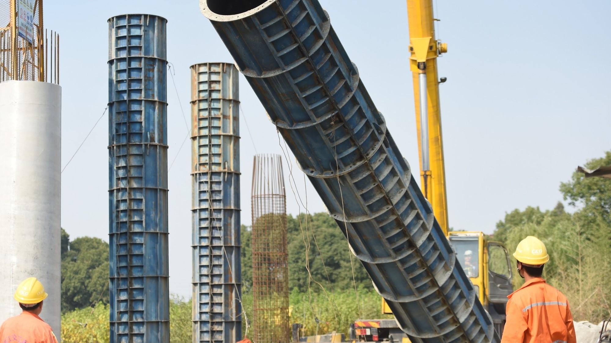 瑞士信贷:美国钢铁(X.US)竞争力不足 股价下挫近10%