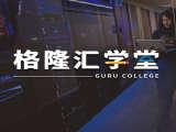https://img7.gelonghui.com/apply/271384_20190124/column_article_file_20190124134911693.jpeg