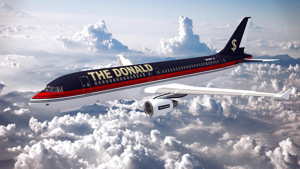 美国交通局就联邦航空局批准波音737 Max机型飞行展开调查